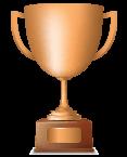 World Luxury Hotel Awards - 2015